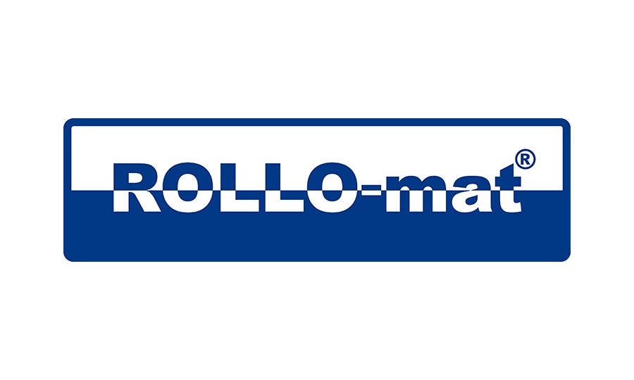 ROLLO-mat