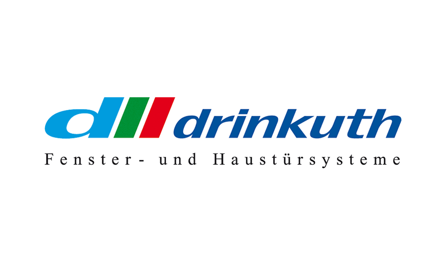 drinkuth