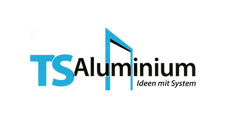 TS-Aluminium