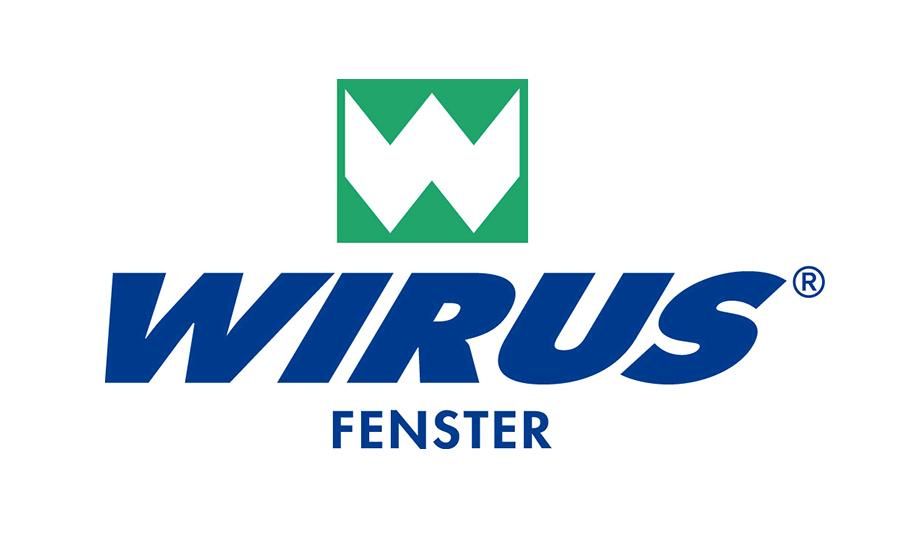 WIRUS Fenster