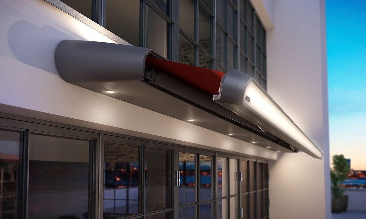 sonnenrollo balkon. best with sonnenrollo balkon. cheap varisol f